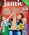 Jamie - 2015-12-03