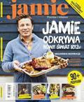 Jamie - 2016-01-21
