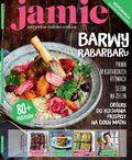 Jamie - 2016-05-11