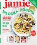 Jamie - 2016-06-18