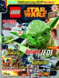 LEGO Star Wars - 2015-07-22