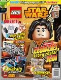 LEGO Star Wars - 2015-10-06