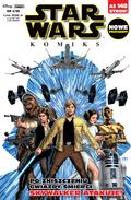 LEGO Star Wars - 2015-10-30