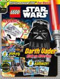 LEGO Star Wars - 2015-10-31