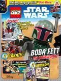 LEGO Star Wars - 2015-12-05