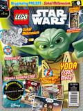 LEGO Star Wars - 2016-06-25