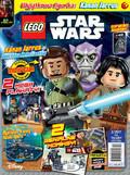 LEGO Star Wars - 2017-05-07