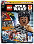 LEGO Star Wars - 2018-06-19