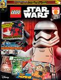 LEGO Star Wars - 2018-09-29