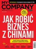 My Company Polska - 2016-03-03