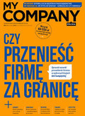 My Company Polska - 2016-04-07