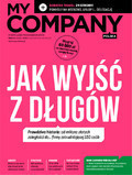 My Company Polska - 2016-05-25