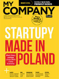 My Company Polska - 2016-06-22