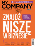 My Company Polska - 2016-11-19