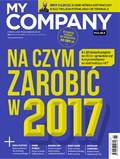 My Company Polska - 2016-12-16