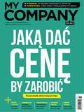 My Company Polska - 2017-01-26