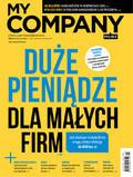 My Company Polska - 2017-03-24