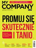 My Company Polska - 2017-04-19