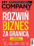My Company Polska - 2017-05-20