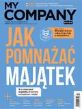 My Company Polska - 2017-06-22