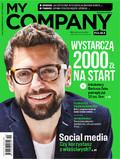 My Company Polska - 2017-08-24