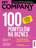 My Company Polska - 2017-09-23