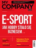 My Company Polska - 2017-11-16