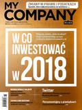 My Company Polska - 2017-12-30