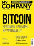 My Company Polska - 2018-01-24