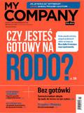 My Company Polska - 2018-02-27