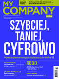 My Company Polska - 2018-03-29