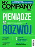 My Company Polska - 2018-04-28