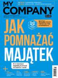 My Company Polska - 2018-07-05