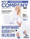 My Company Polska - 2018-08-30