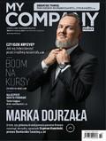 My Company Polska - 2018-09-28