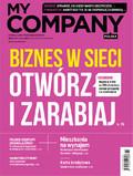 My Company Polska - 2018-10-25