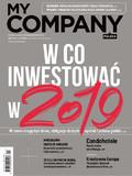My Company Polska - 2018-12-21