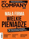 My Company Polska - 2019-02-01