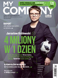 My Company Polska - 2019-03-02