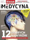 Focus Medycyna - 2015-12-04