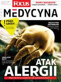 Focus Medycyna - 2016-02-24