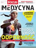 Focus Medycyna - 2016-08-18