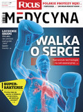 Focus Medycyna - 2017-02-11