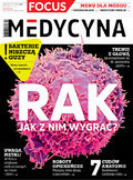 Focus Medycyna - 2017-05-19