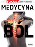 Focus Medycyna - 2017-11-17