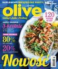 Olive - 2015-12-07