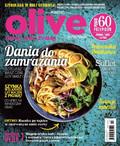 Olive - 2016-02-05