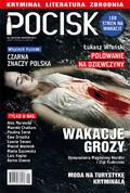 Pocisk - 2017-08-03