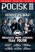 Pocisk - 2018-11-13