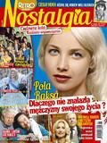 Nostalgia - 2018-06-17
